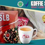 Toko Kopi SLB Untuk Vitalitas Pria di Bajawa